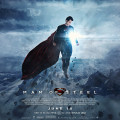 Man-of-Steel-Fanart-Wallpaper-man-of-steel-34401241-1920-1080