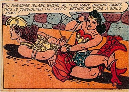 Wonder-Woman-bondage-panel_thumb