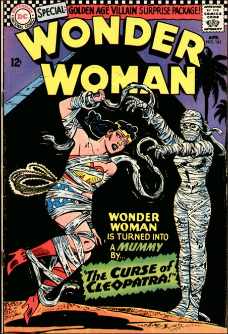 wonder-woman-161-bonage-cover1_thumb