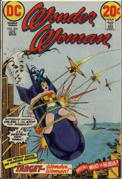 wonder-woman-205-bondage-cover_thumb