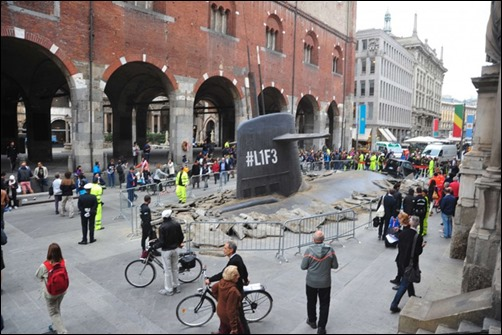 3-the-submarine-l1f3-in-milan_thumb